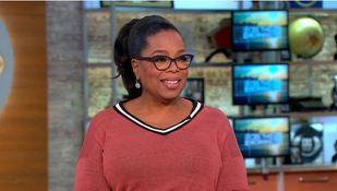 Oprah capture